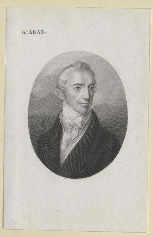Mosel Familie Ignaz Franz