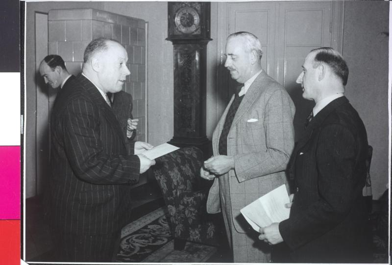 Ferdinand Wedenig