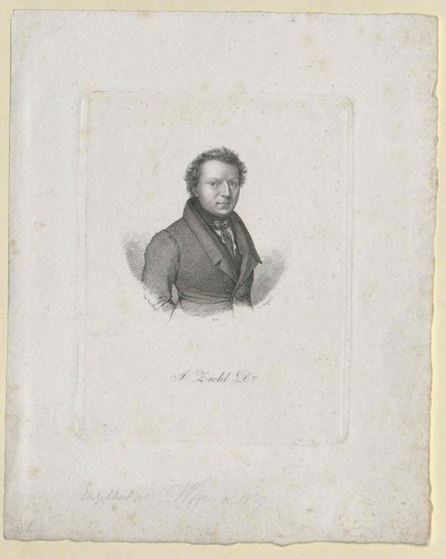 Ziehl, Johann Kaspar