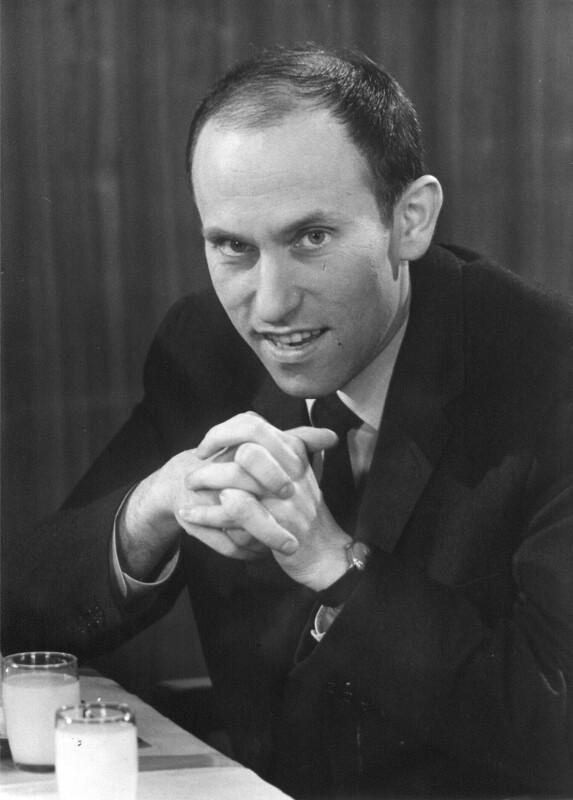 Franz Kreuzer