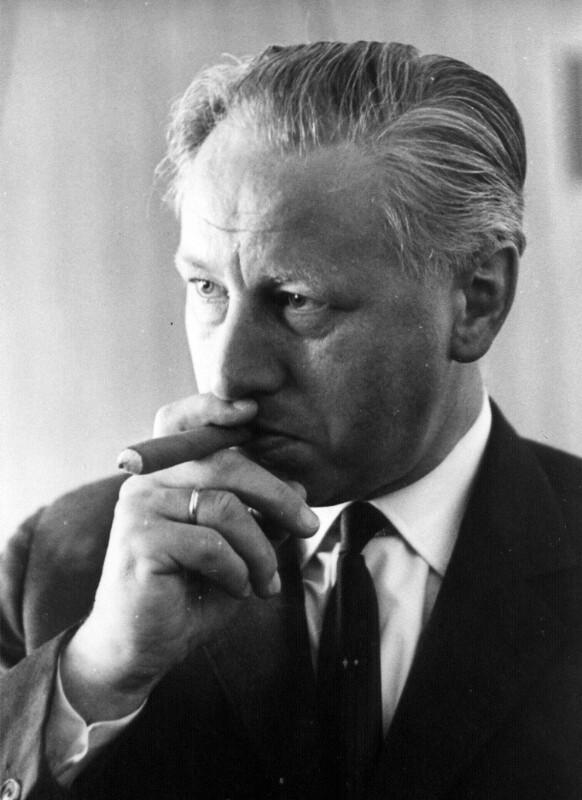 Kurt Jeschko
