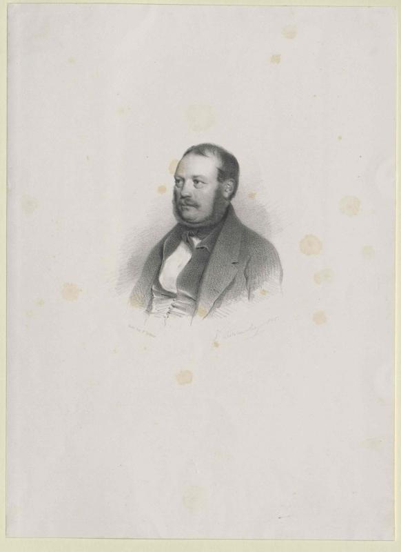 Malowetz von Malowitz und Kosor, Ernst Freiherr