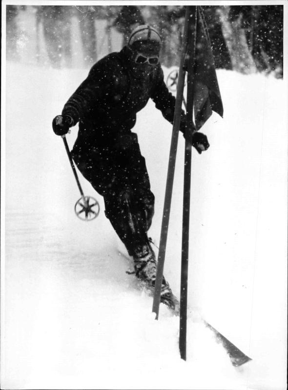 arbeiter olympiade 1931