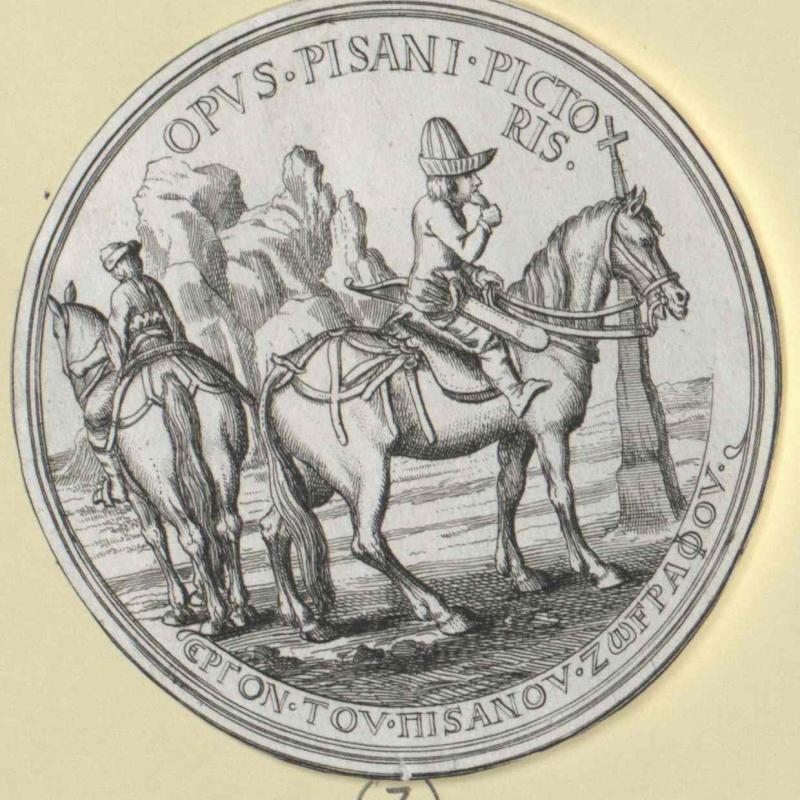Johannes VIII. Palaeologos, Kaiser von Byzanz