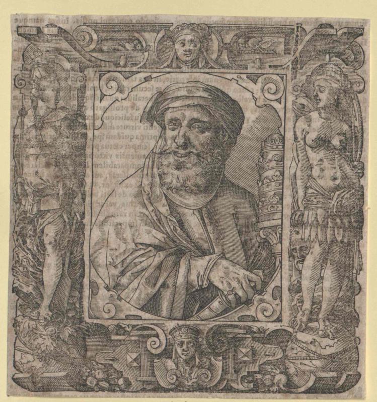 Mulai Mohammed, Emir von Marokko
