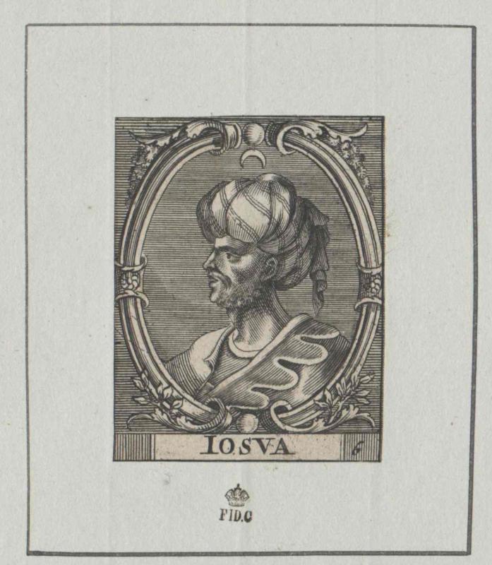 Issem, türkischer Prätendent