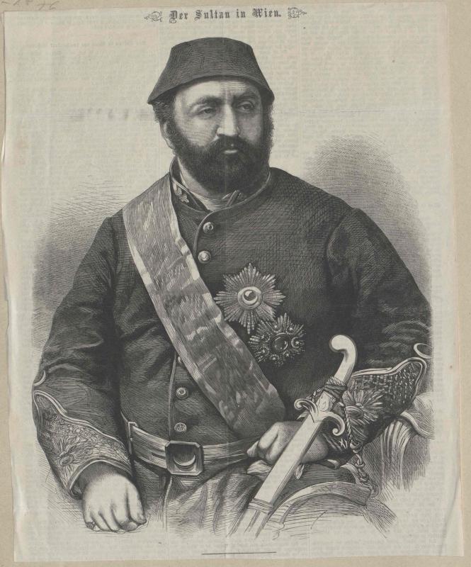 Abd-ul Asis