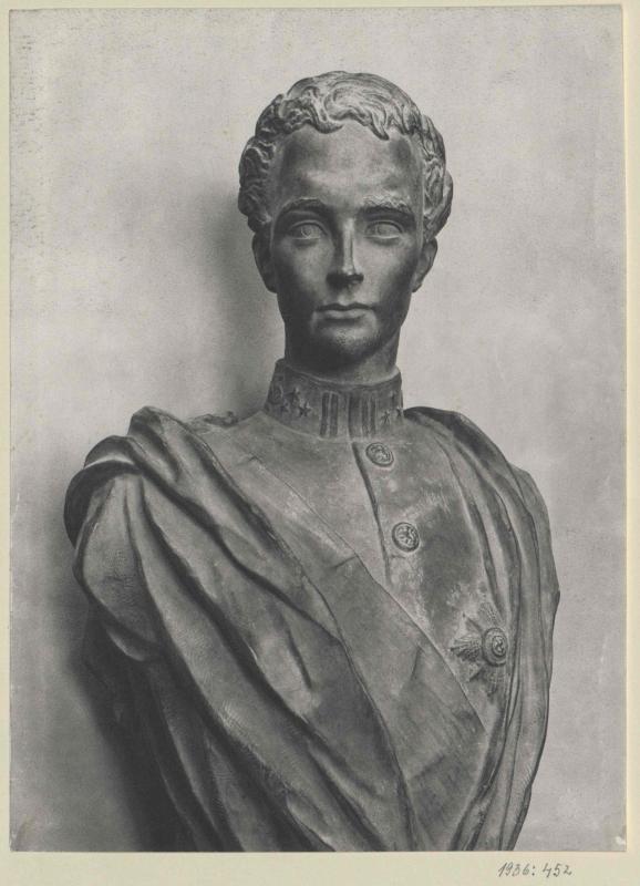 Leopold III., König von Belgien