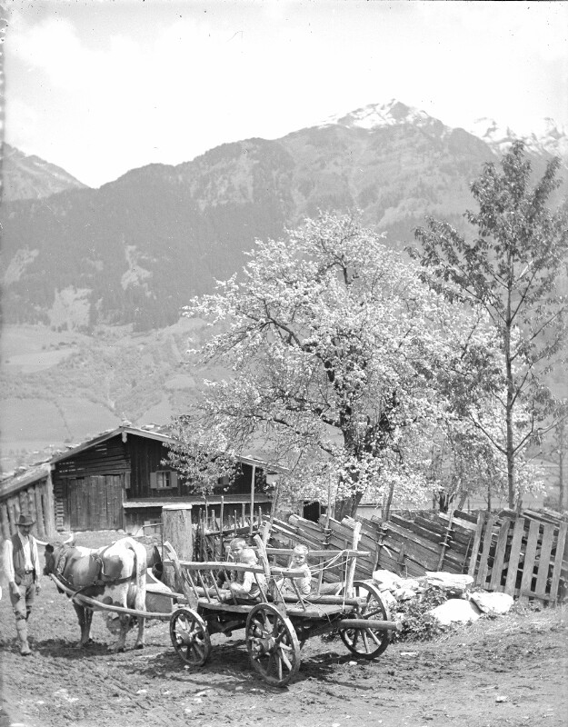 Hundsdorf