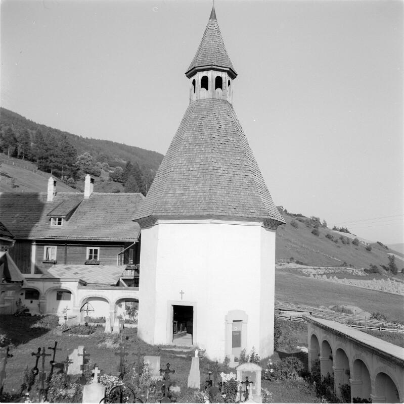St. Martin im Lungau