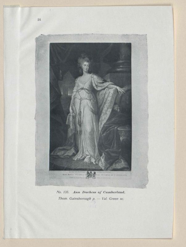 Luttrell, Anne