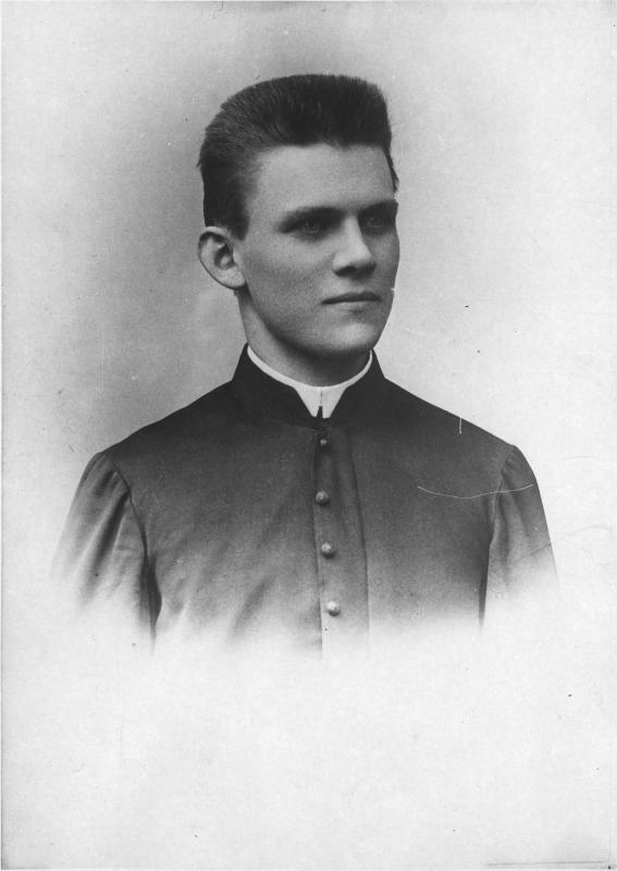 Theodor Innitzer
