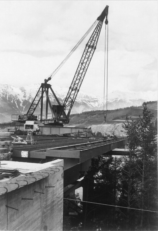 Brennerautobahn