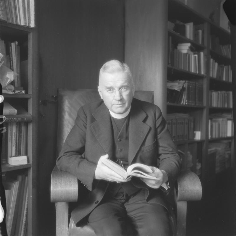 Josef Weingartner
