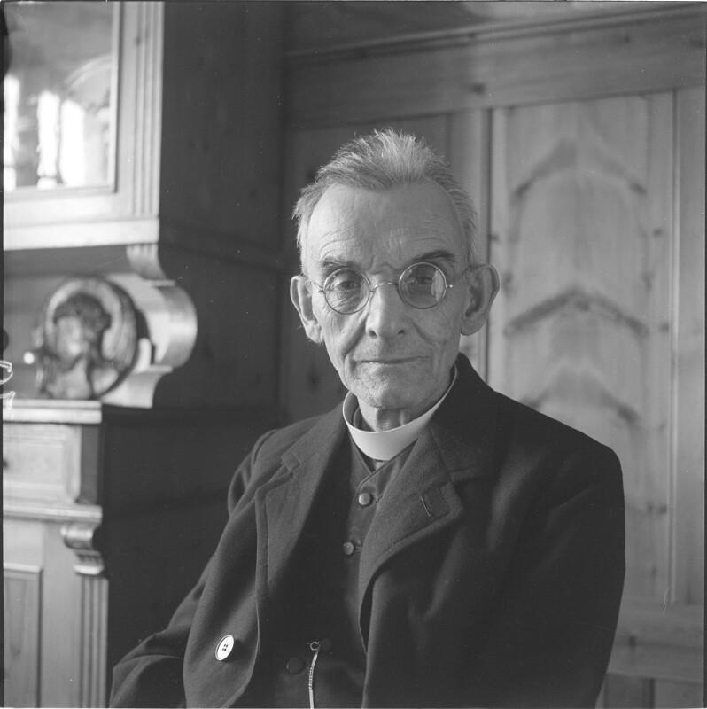 Sebastian Rieger