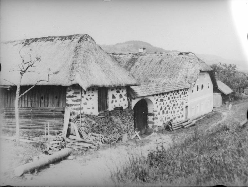 Mühlviertlerhof