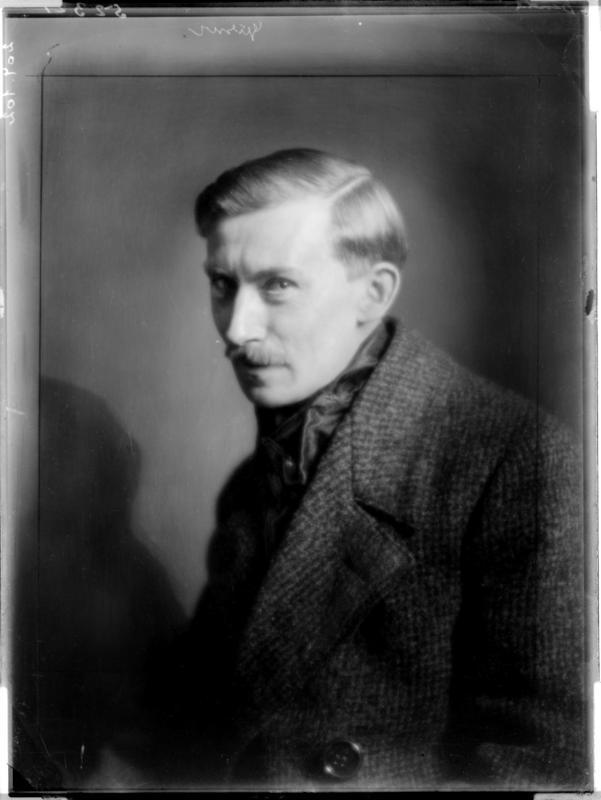 Arthur Benda
