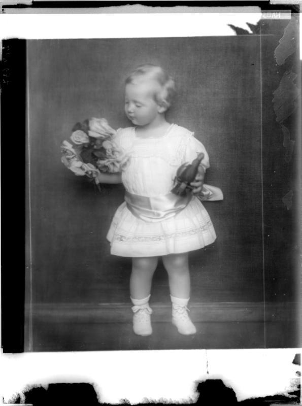 Adelheid, Erzherzogin von Österreich