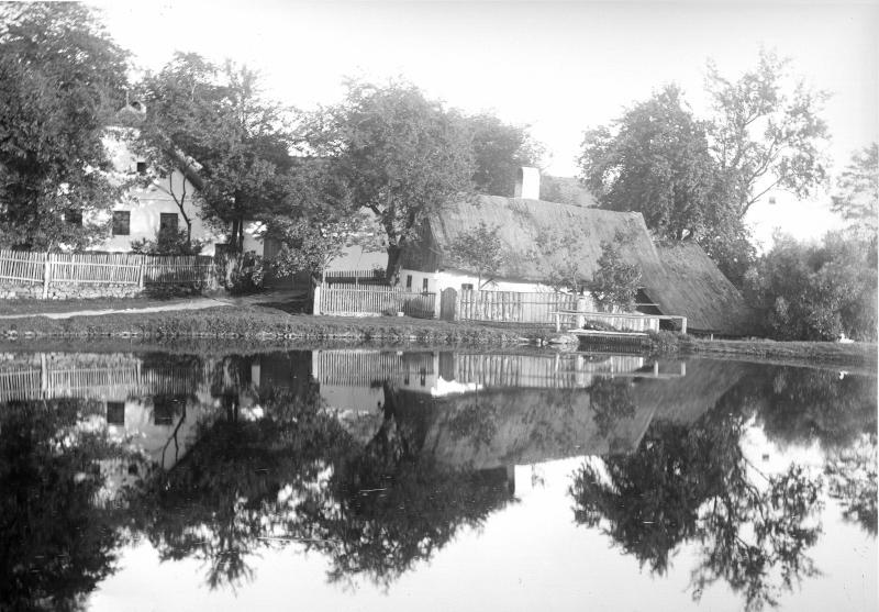 Reinolz bei Dobersberg