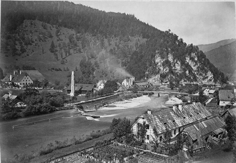 Kleinhollenstein