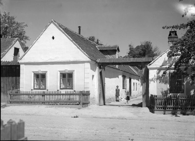 Bockfließ