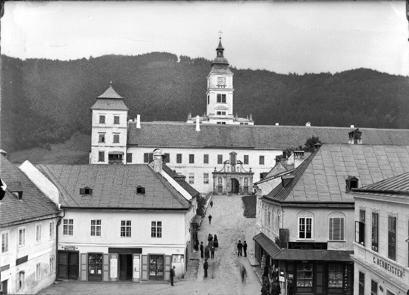 Lilienfeld