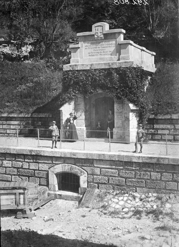Kaiserbrunn