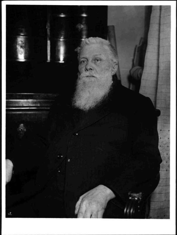 Edmund Hofmann-Aspernburg