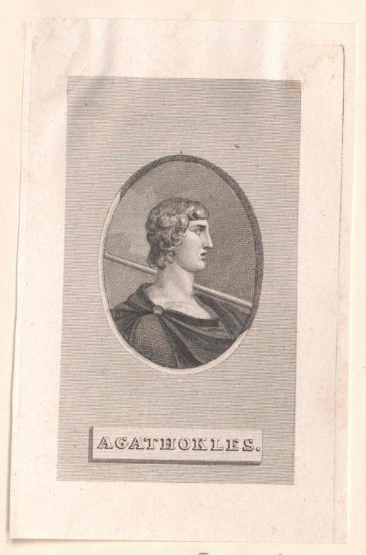 Agathokles