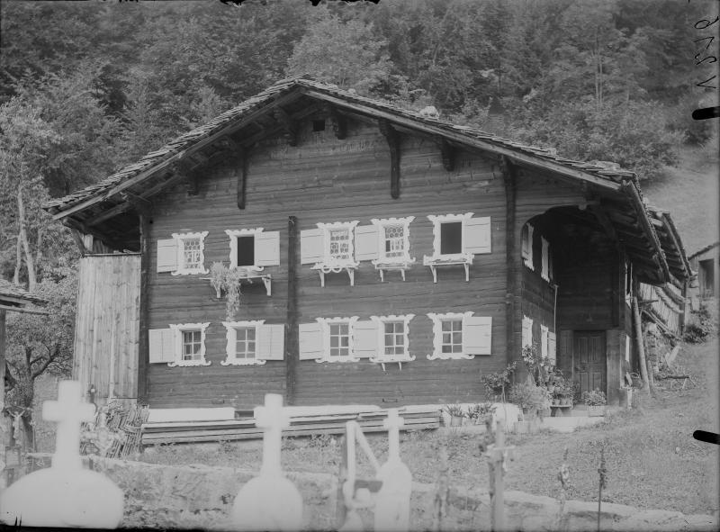 Innerberg