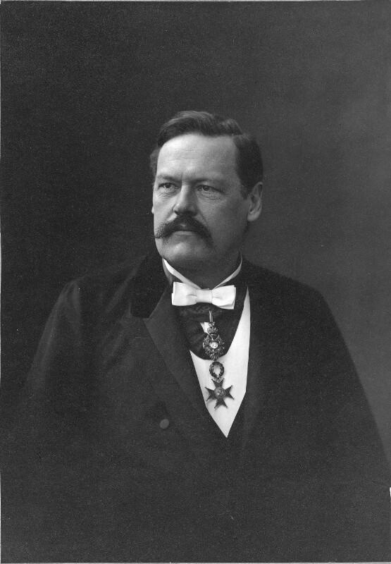 Adolf Rhomberg