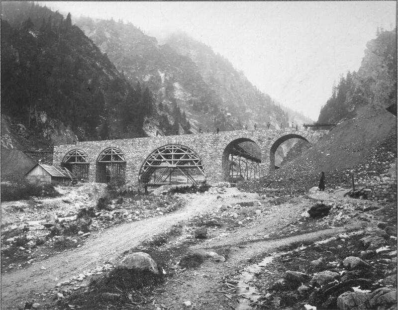 Radonnabrücke