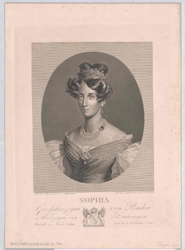 Sophie, Prinzessin von Schweden