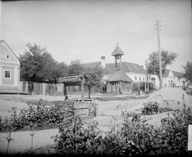 Welgersdorf