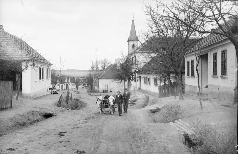 Oberloisdorf