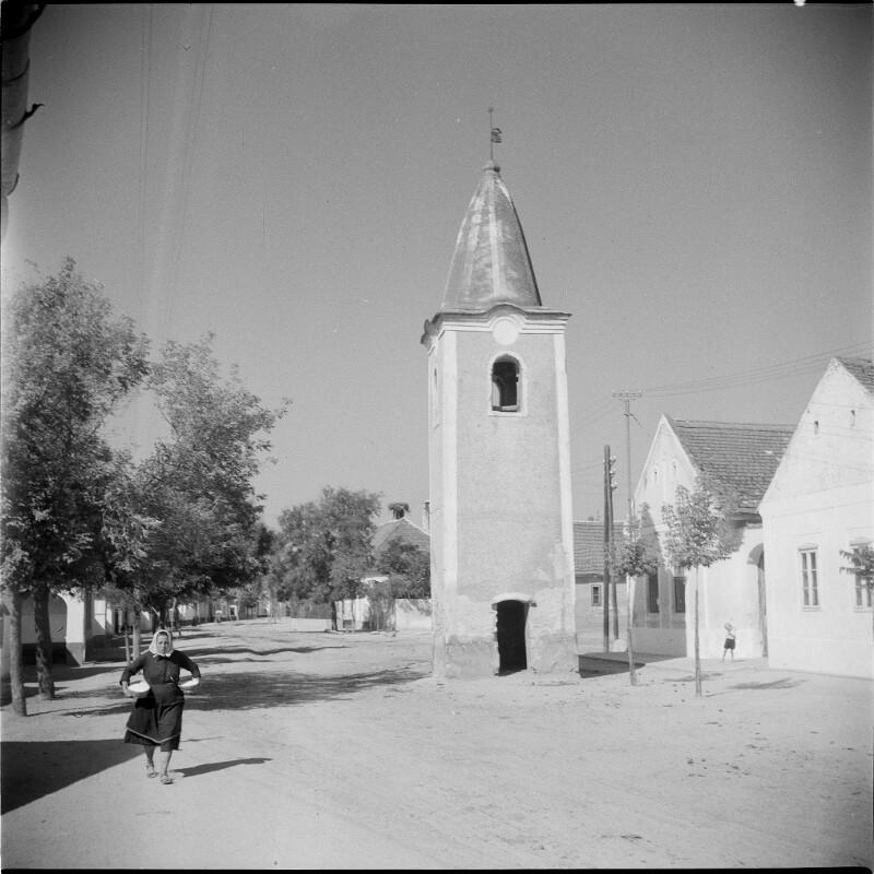 Pamhagen