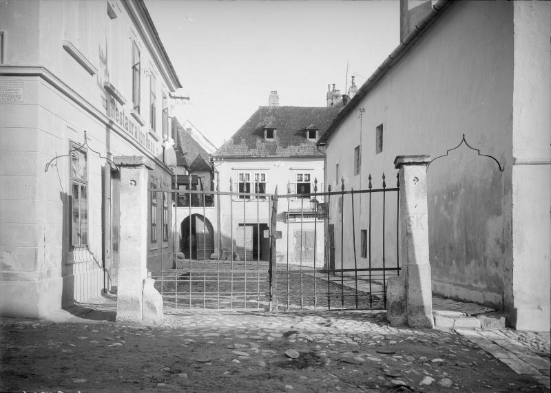 Eisenstadt-Unterberg