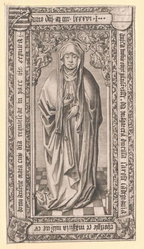 Margarete, Erzherzogin von Österreich