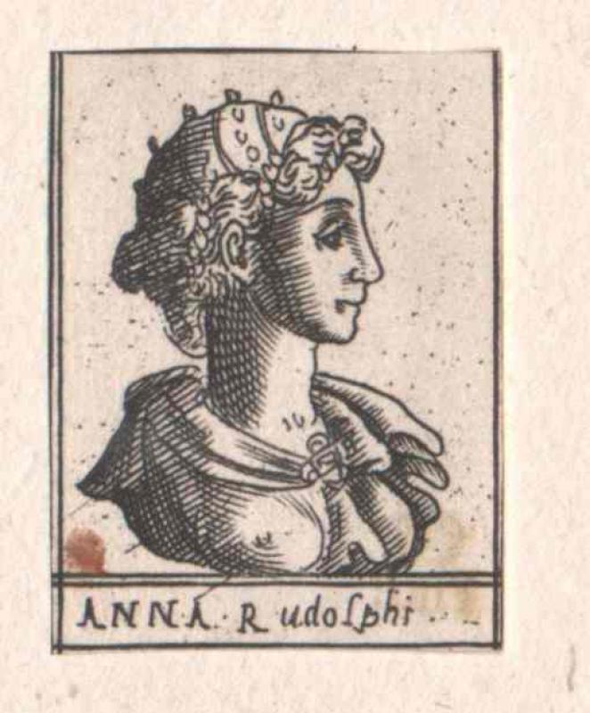 Agnes, Prinzessin von Burgund