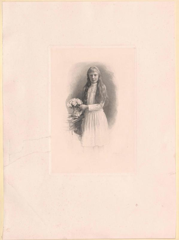 Elisabeth, Erzherzogin von Österreich