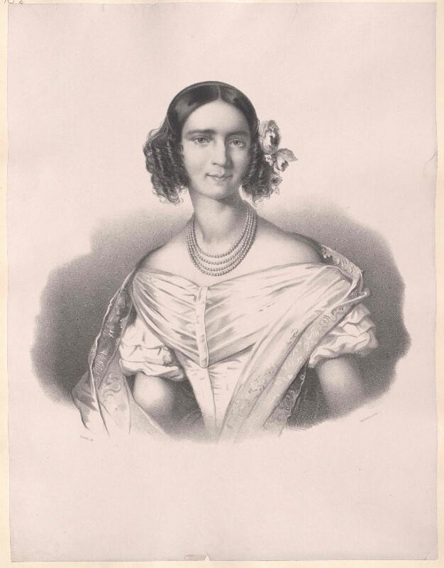 Adelgunde, Prinzessin von Bayern