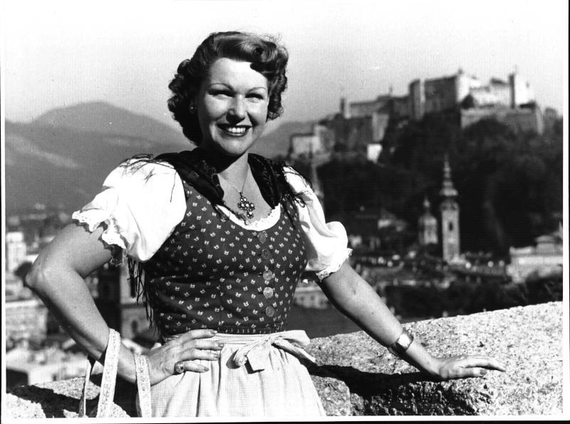1951©Bildarchiv Austria, ÖNB