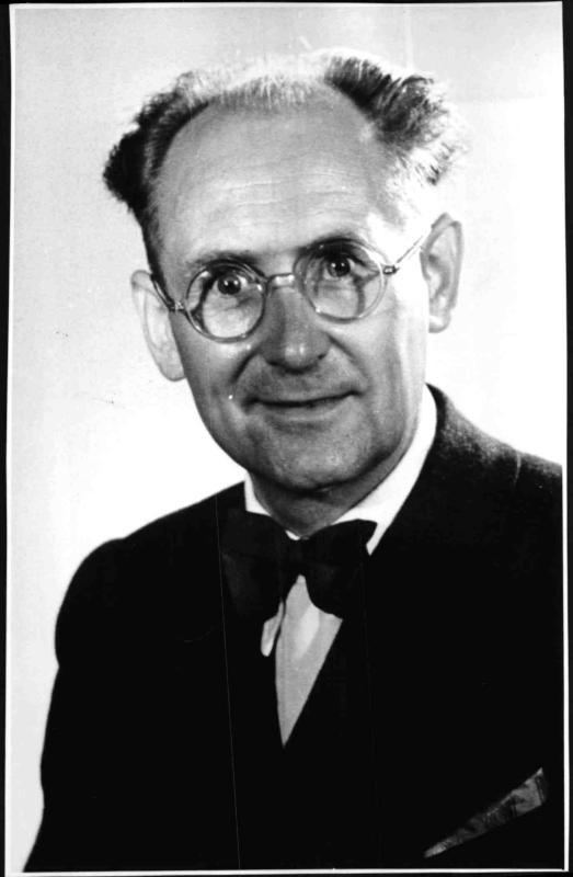 Karl Buchart