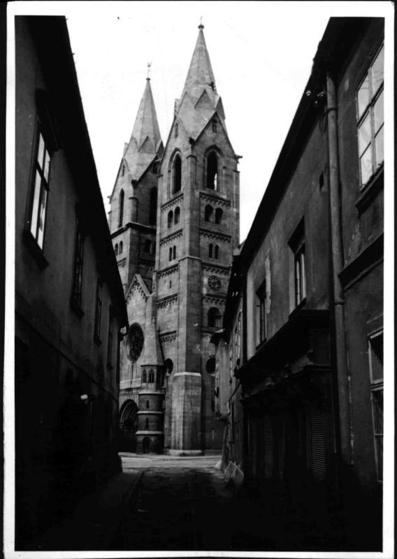 750 Jahre Wiener Neustadt