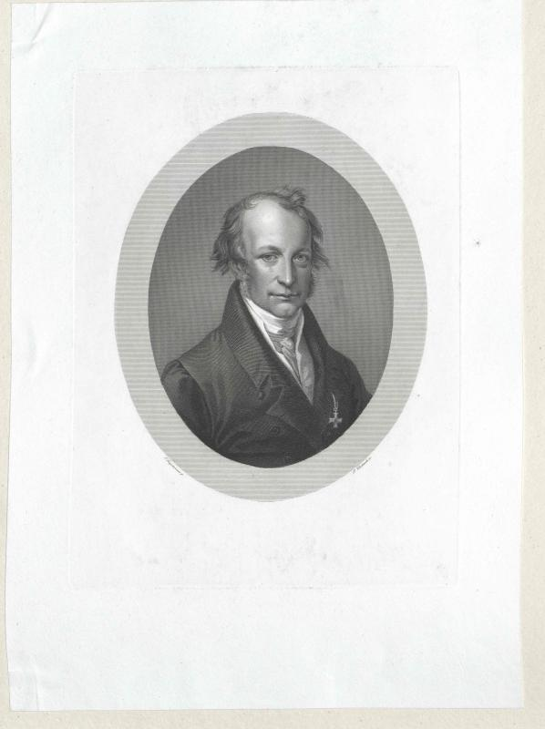Anton Viktor, Erzherzog von Österreich