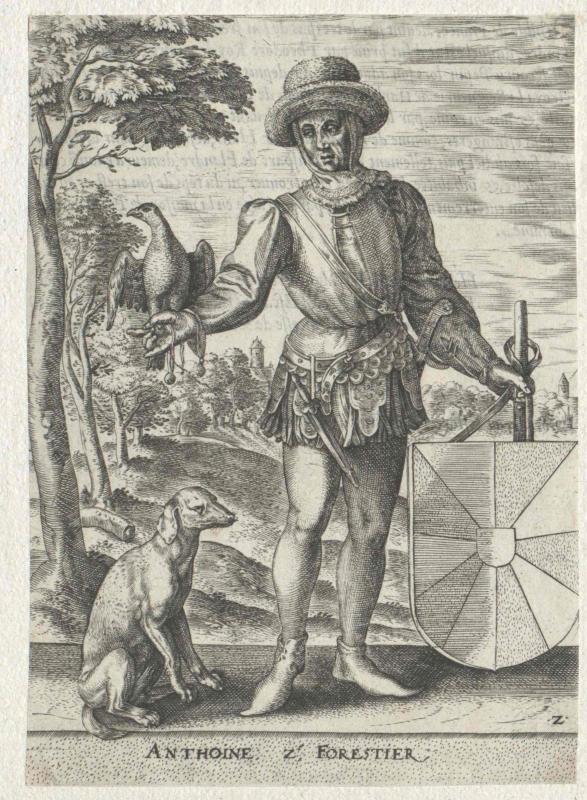 Anton von Flandern
