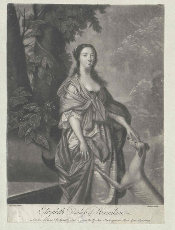 Gunning, Elizabeth