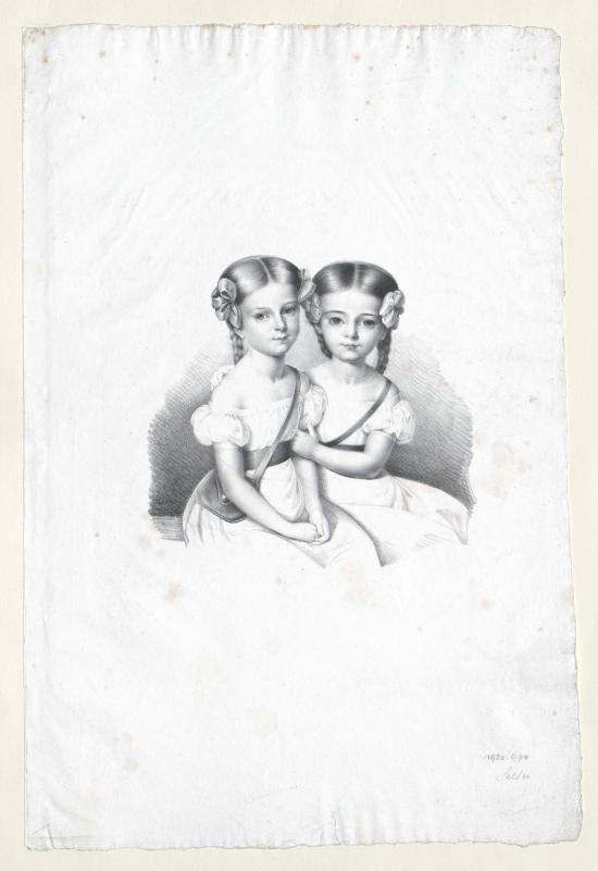 Carolath-Beuthen, Lucie Prinzessin