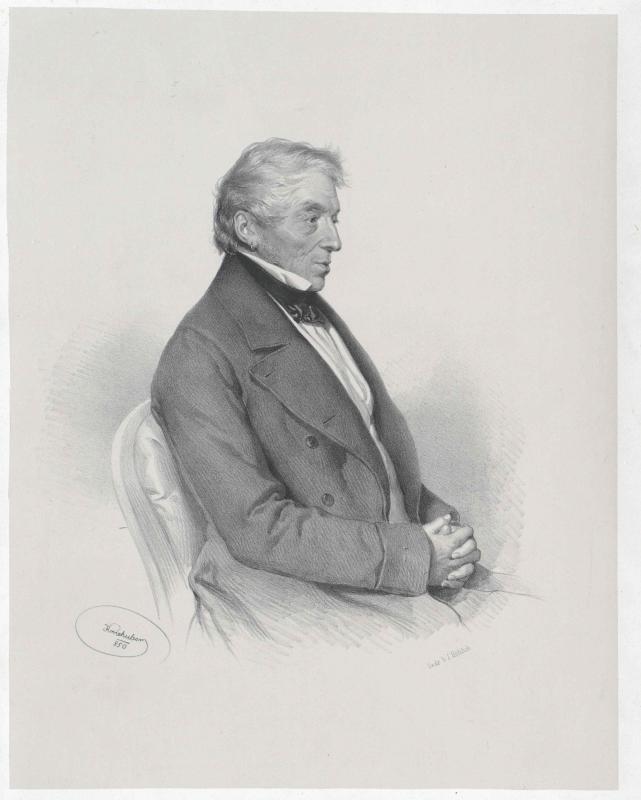 Czartoryski, Konstantin Prinz