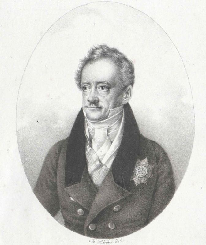 Grassalkovich von Gyarak, Anton Fürst